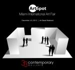 ArtSpot1